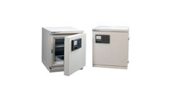 fireproof-safes-digital-media-micro-40-80