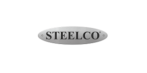 steelco_317728907