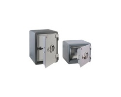 fireproof-safes-digital-media-secure-disc