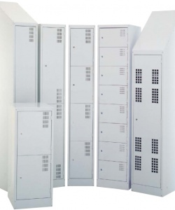 brownbuilt_lockers