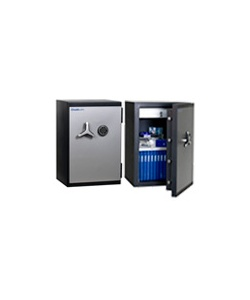 cash-safes-duoguard