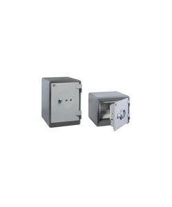 fireproof-safes-secure-doc-executive