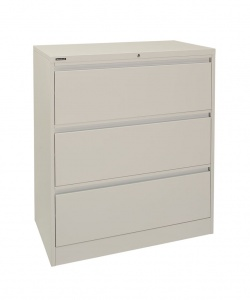 octave_lateral_filing_cabinet_4