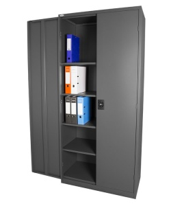 olp_stationary_cupboard_1
