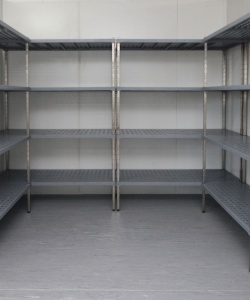 post_style_shelving_01