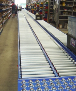 powered-conveyor_55590030